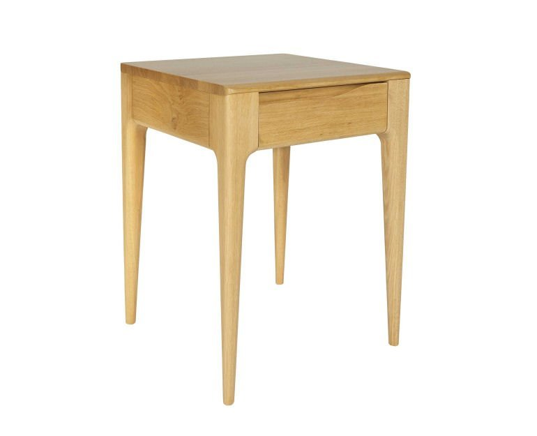 top 10 side tables with storage for small spaces