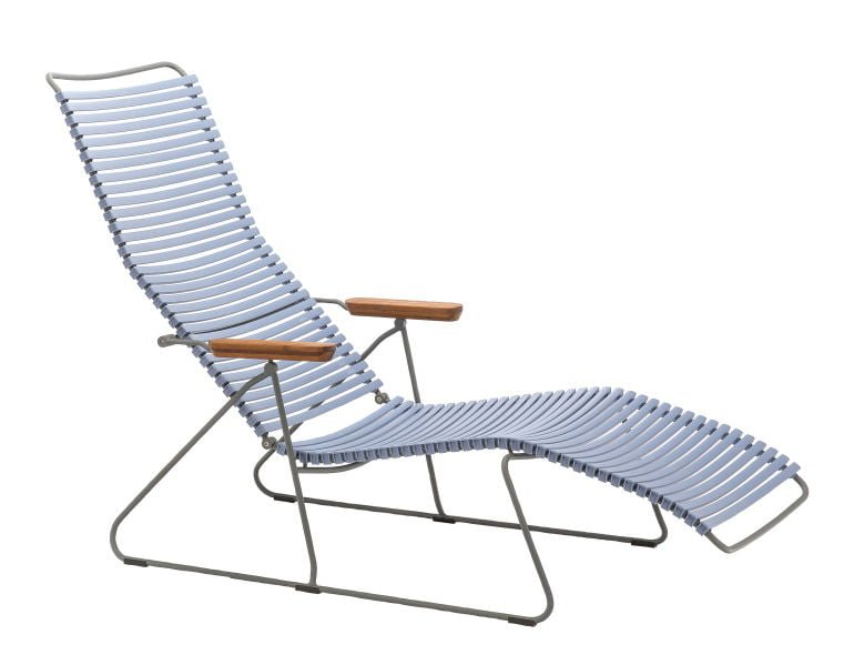 Houe Click Reclining Chair from Made in Design