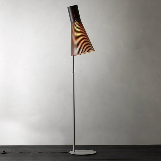 Secto 4210 floor lamp from John Lewis & Partners