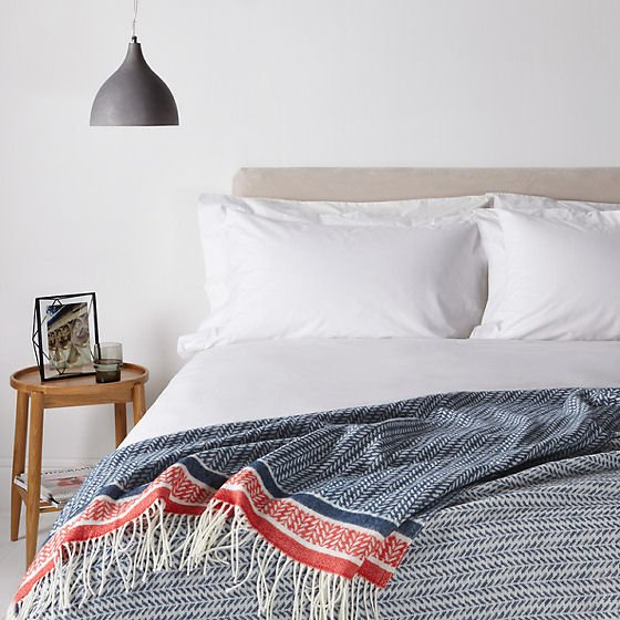 The John Lewis Alpine Edit - 'chalet chic' for every home ...