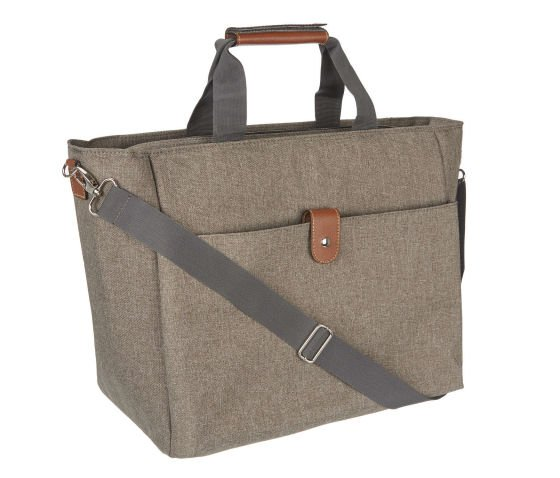 John Lewis Cooler Bag from the Croft Collection