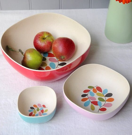 24893 Lifestyle_1 & Colourful outdoor tableware: get picnic-ready \u2022 Colourful Beautiful ...