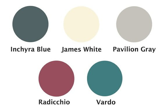 Where to buy farrow and ball paint 100 farrow and ball for Where to buy farrow ball paint