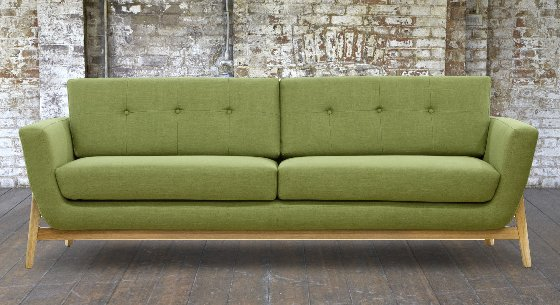 7803_BrickWalls_Bermondsay_Large-Sofa_Front_Reading-Green