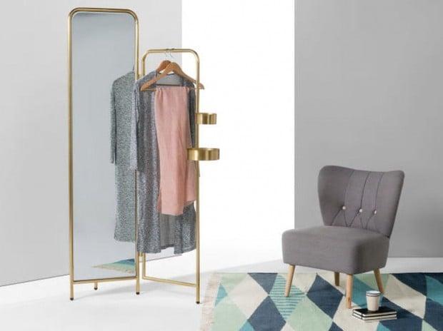 Furniture Colourful Beautiful Things