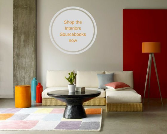 browse-the-interiors-sourcebooks-now