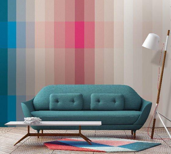 chroma-pink-room-2-560