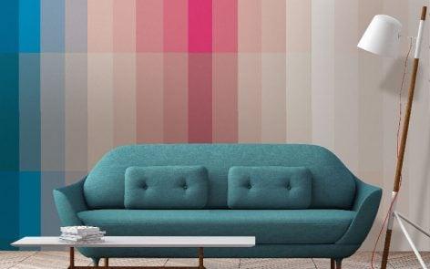 chroma-pink-room