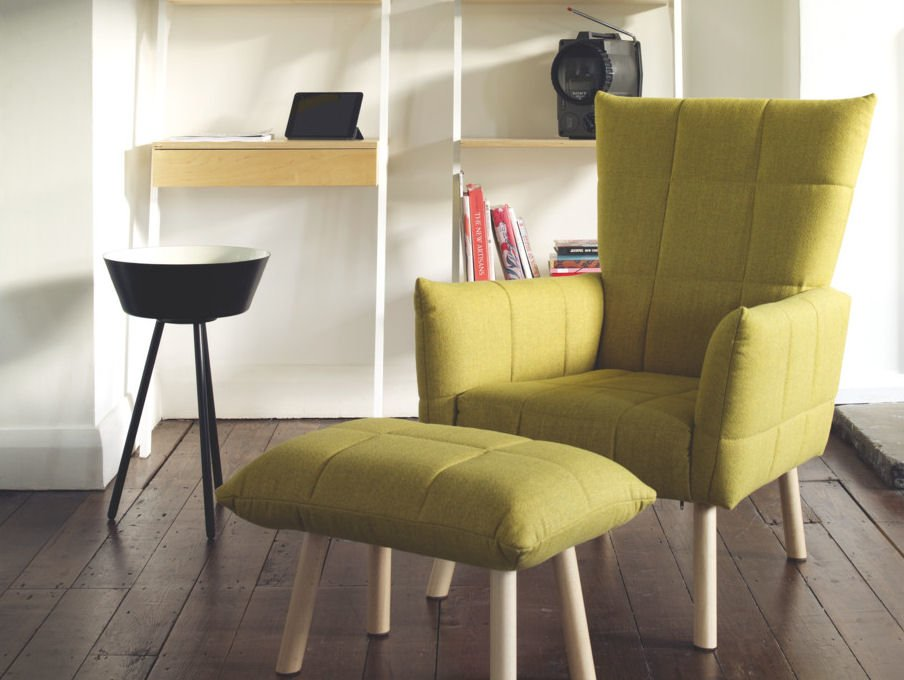 13 Beautiful Small Armchairs Uk - SFConfelca Homes | 23517