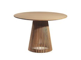 Conran Aiken Dining Table