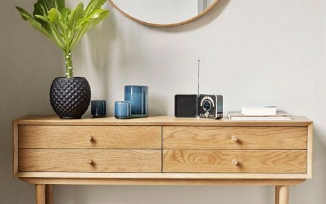console-tables-with-storage-for-small-spaces