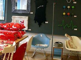 Design shop uk