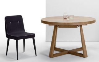 contemporary furniture for small spaces. top 10 contemporary dining tables for small spaces furniture p