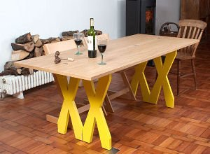 Dining Tables sidebar