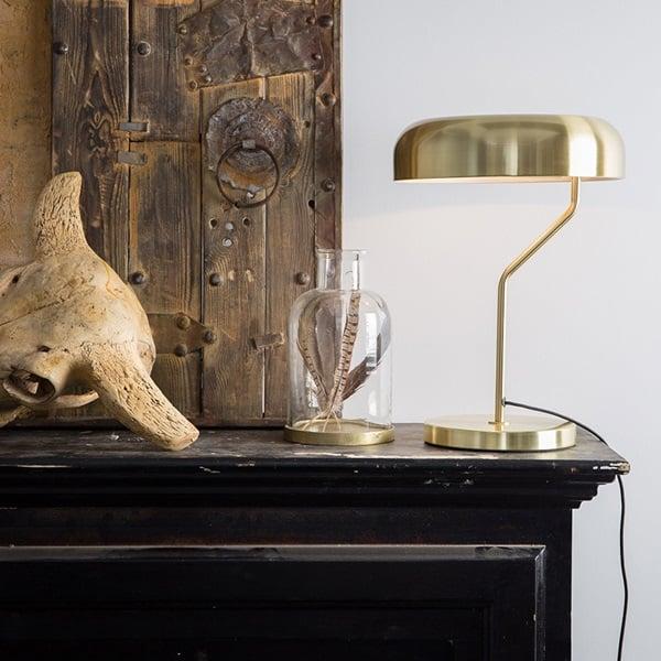 Bobby Floor Lamp Habitat