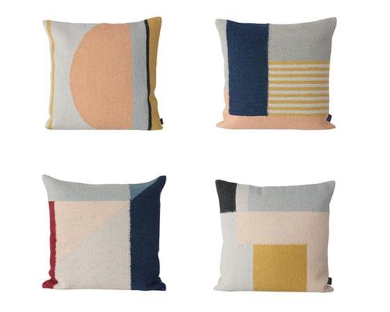 Feb-BANNER-cushions