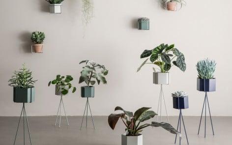Ferm Living plant stands feature 1