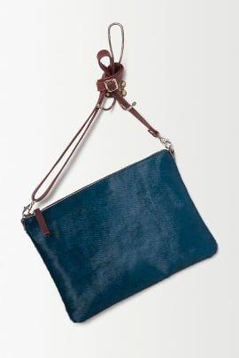 Filly Crossbody Bag
