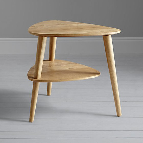 Grayson Side Table