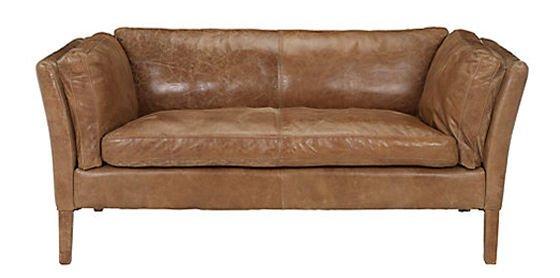 Groucho Small Sofa