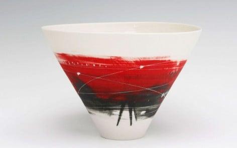 handmadekew2016feature