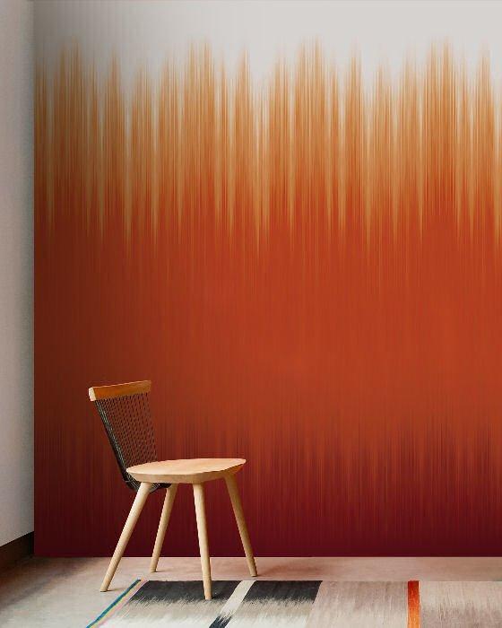 ikat-grade-orange-room