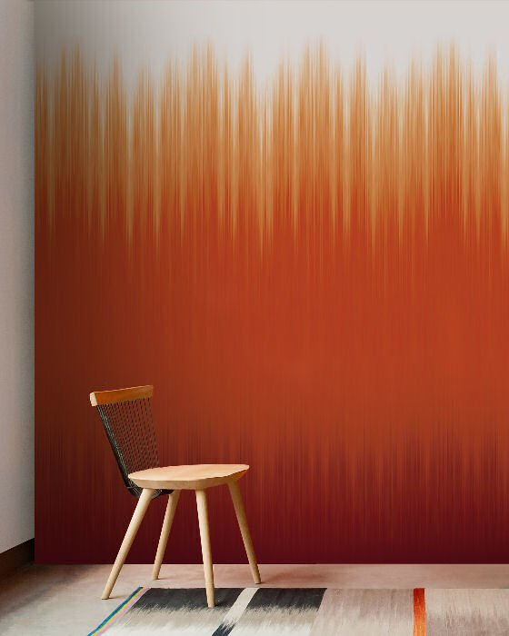 ikat-grade-orange-room