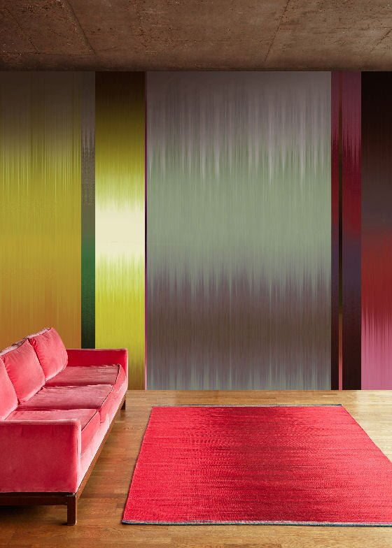 irregular-ikat-violet-recoloured-room-560