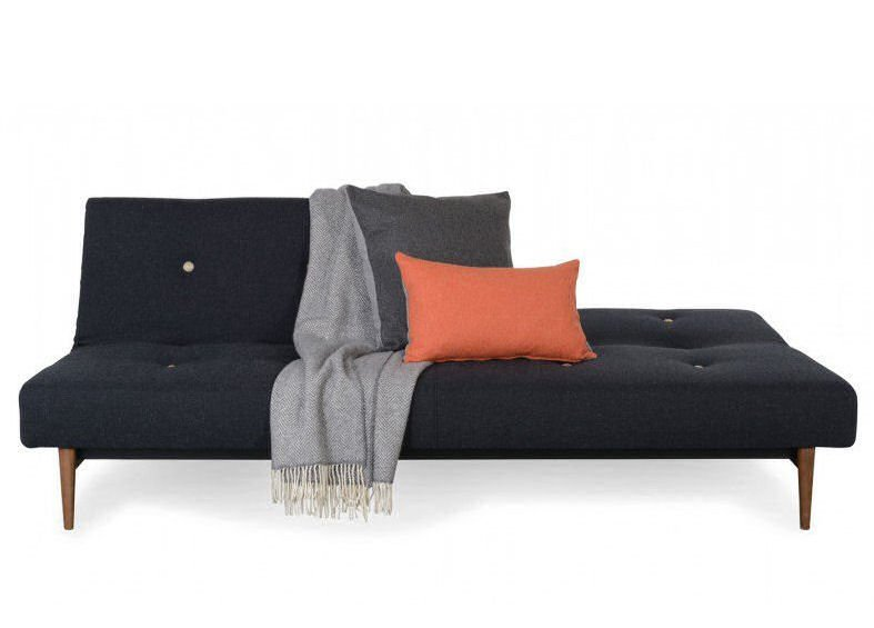 Heals Knap contemporary sofabed
