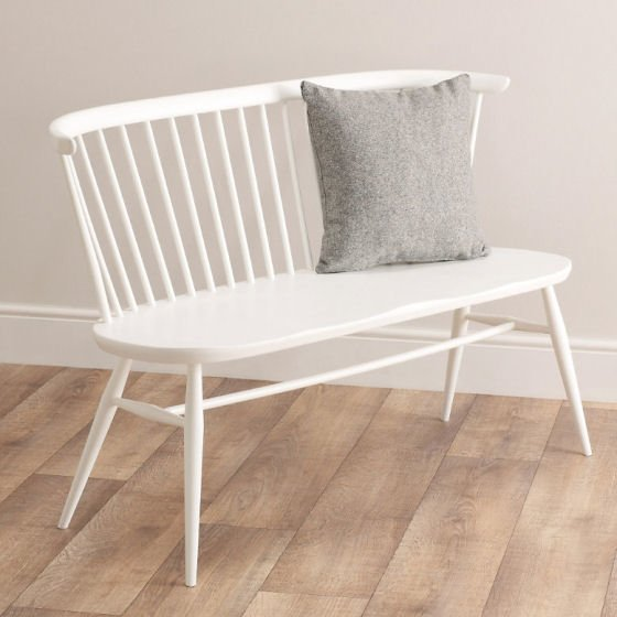 Ercol Devon Bedroom Furniture For The White Company Colourful Beautiful Things