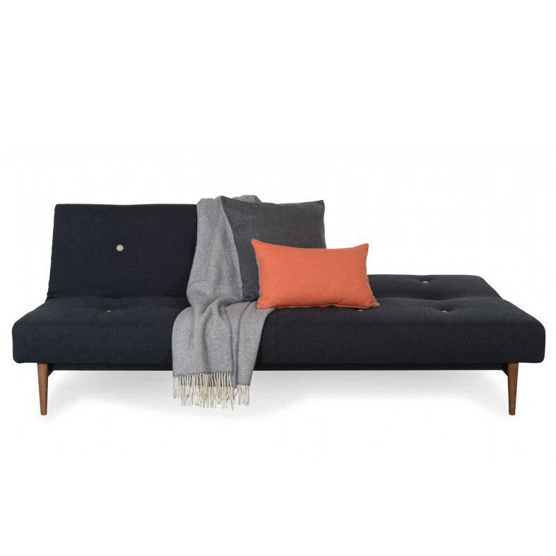 Heal's Knap contemporary sofa bed