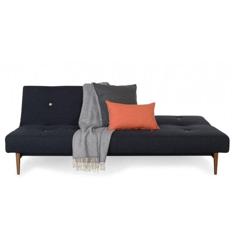 Heal's Knap contemporary sofa bed