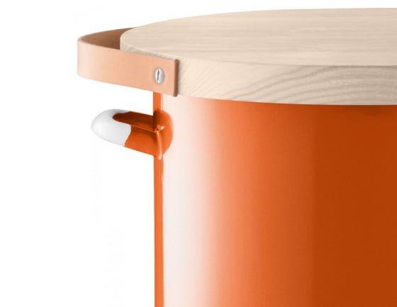 Orange 560