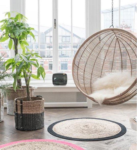 Ratan-Hanging-Chair-Natural
