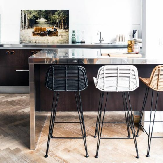 Rattan-Dining-Furniture-Barstool