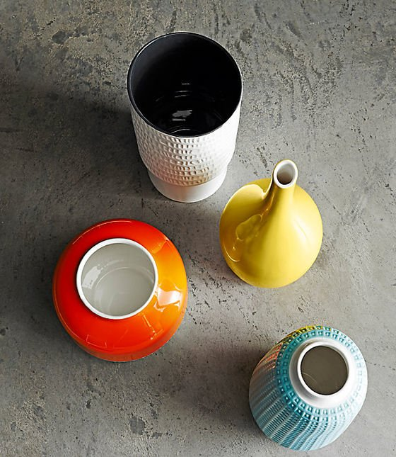 HemingwayDesign mid century style ceramics for Royal Doulton
