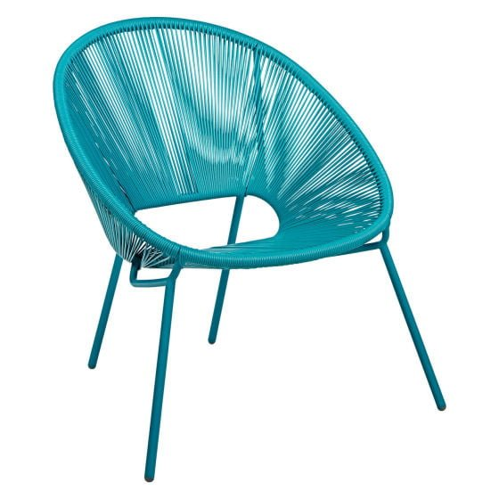 Colourful Garden Furniture For Contemporary Outside Spaces Colourful Beautiful Things