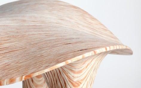 Sanded-Wood-detail