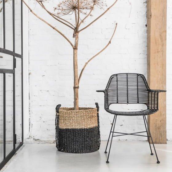 Scandi-Design-Rattan-Chair 560