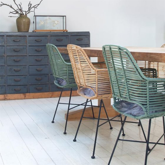 Scandi-Style-Rattan-Dining-Chairs