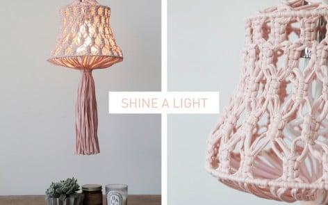 Shine-A-Light-Macrame-Pendant-Light