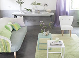 Shop_Home.975_32