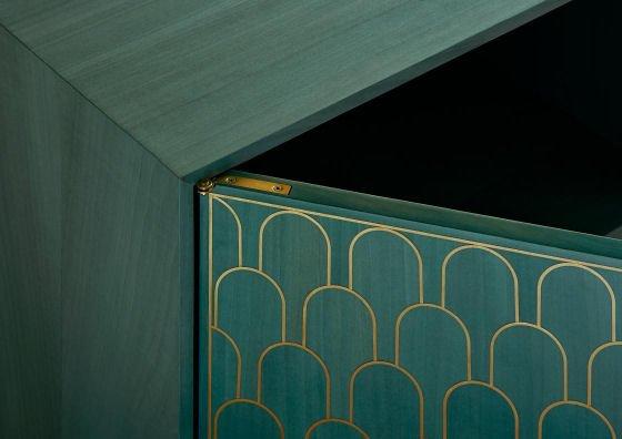 slideshow_bgxshamsian_nizwa_closeup_door