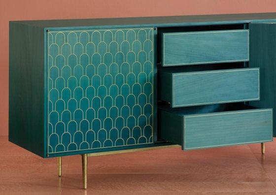 slideshow_bgxshamsian_nizwa_drawers