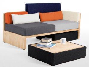 Small Sofas Sidebar