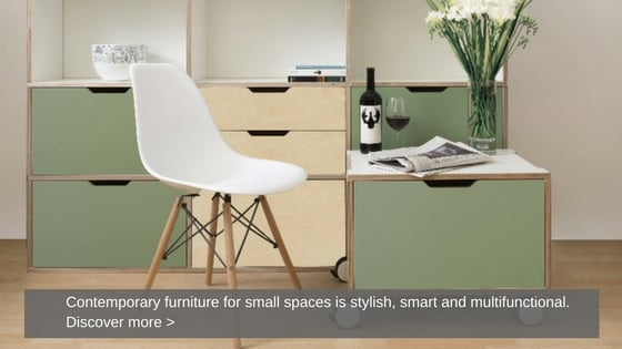 small-space-home-page-image