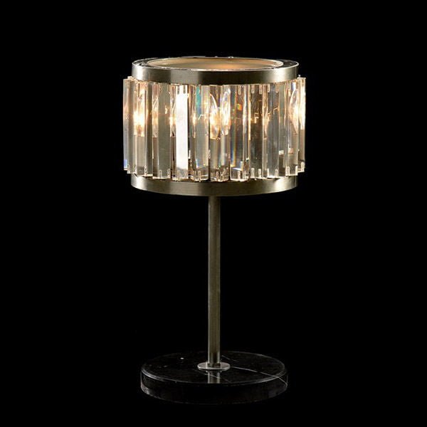 Shop The Cbt Contemporary Lighting Sourcebook Colourful