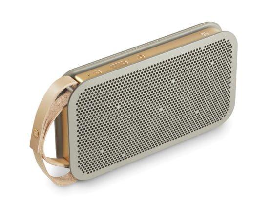 a2-portable-bluetooth-speaker-grey