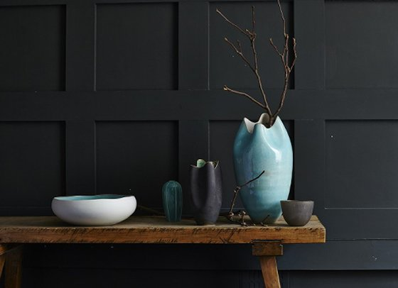 The Pinched Collection From Kelly Hoppen Colourful Beautiful Things