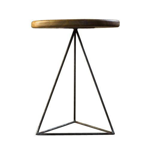 biggs table and stool